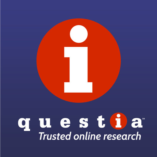 Make Your Paper Greater With This Trusted Online Research Resource