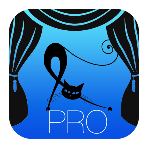 One Of The Best Music Theory Apps Perfect For Children