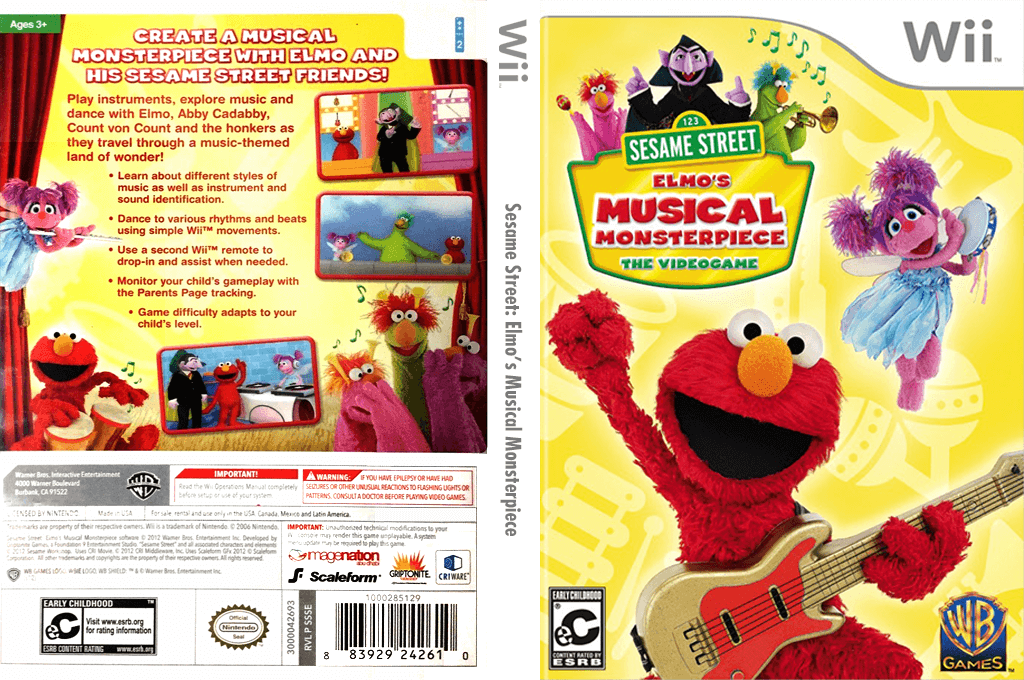 sesame-street-elmos-musical-monsterpiece