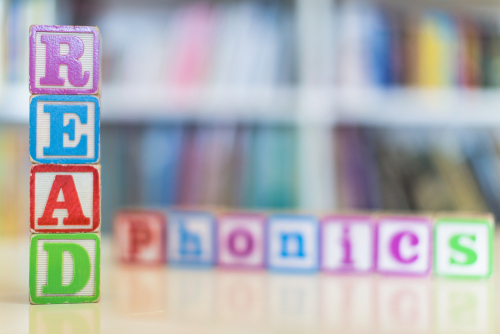Here Are 10 of the Best Phonic Apps for Kids this 2020