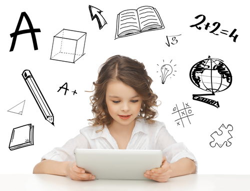 Our Top Picks for the Best Free Educational Apps for Kids