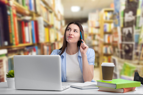 2 million free text books online in this virtual library!