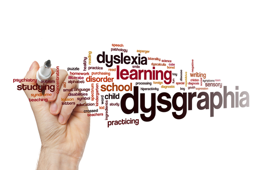 Students With Learning Disabilities Suffer From Any These
