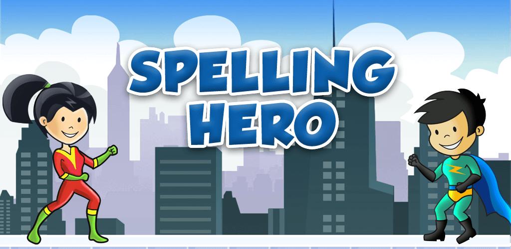 hero-game-app