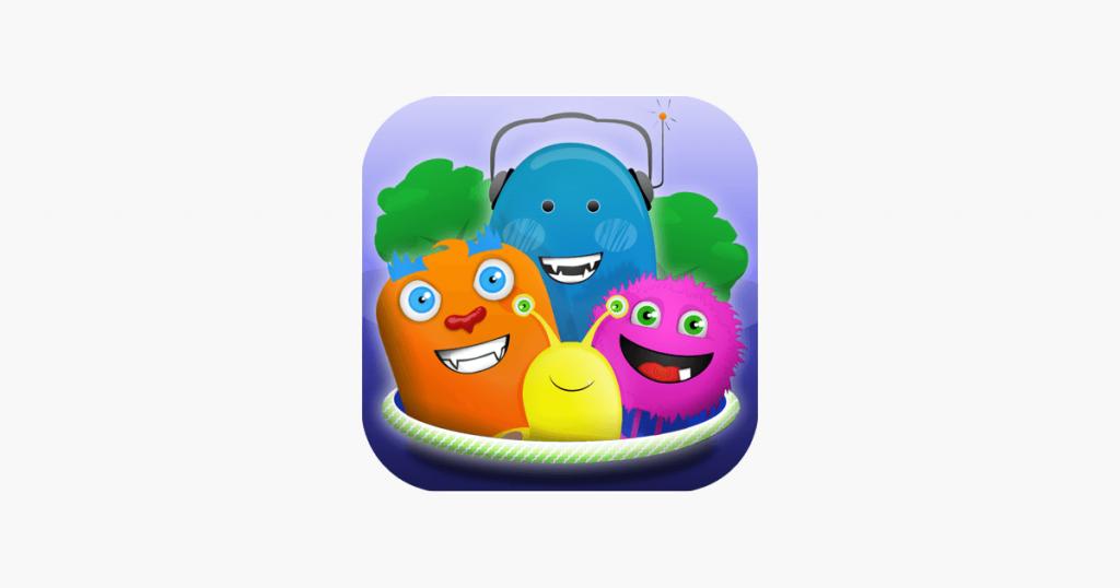 spelling-monster-best-spelling-apps