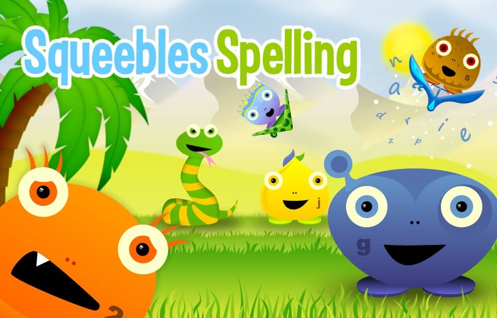 squeebles-game-app