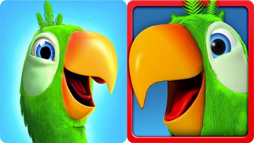 talking-pierre-the-parrot-app