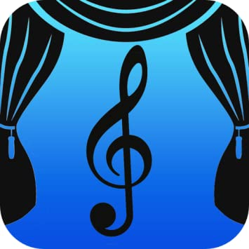 Treble Cat Is One Of The Best Music Theory Apps For Young Children