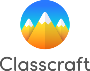 Classcraft-smart-classroom-management-software