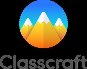 Classcraft-smart-classroom-management-software