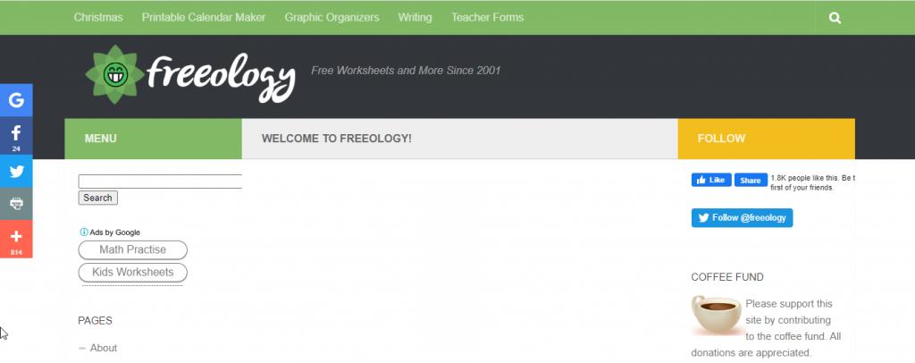substitute-teaching-worksheets