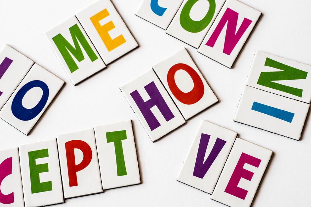 consonant-diphrams