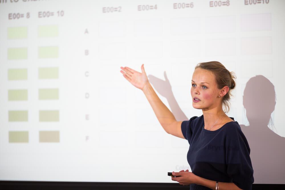 creating-presentation