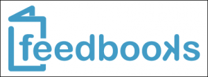 Feed Your Insatiable Appetite For Books With FeedBooks.
