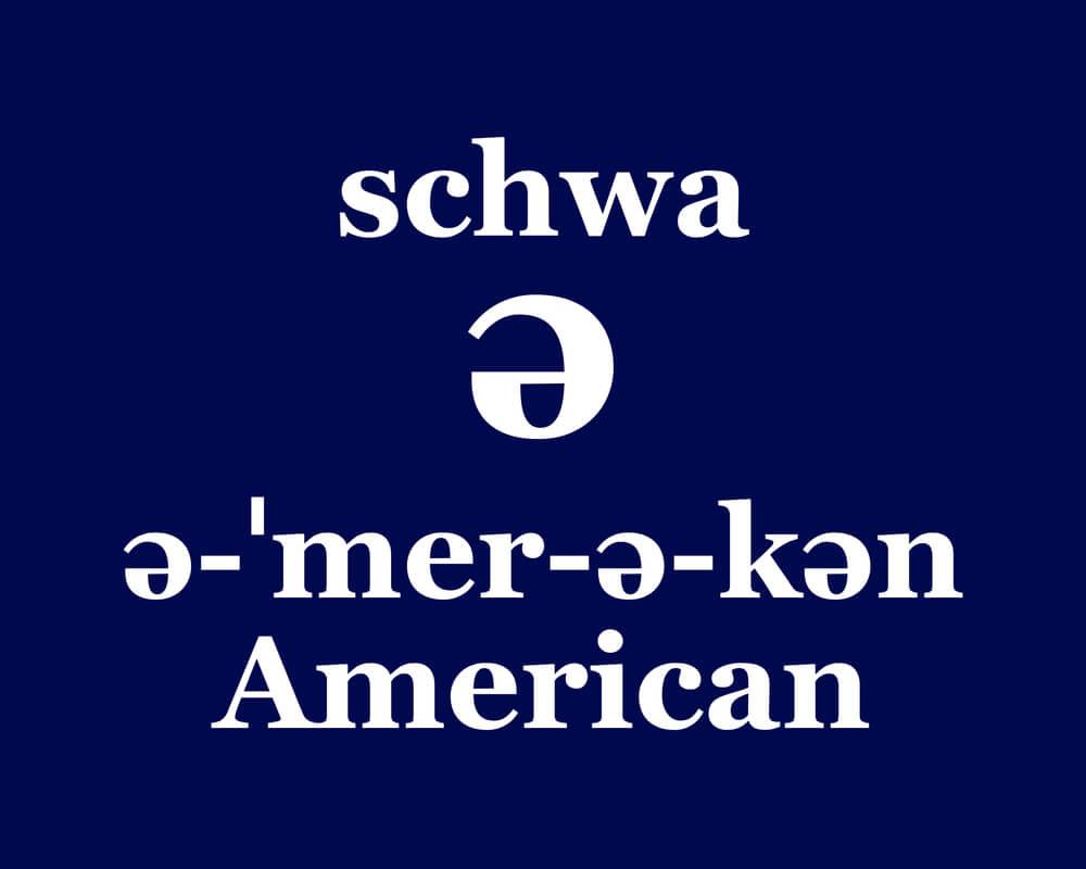 homeschool-reading-schwa-sound