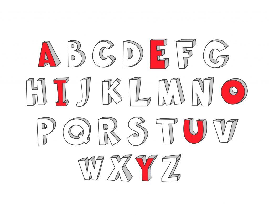 homeschool-reading-vowels