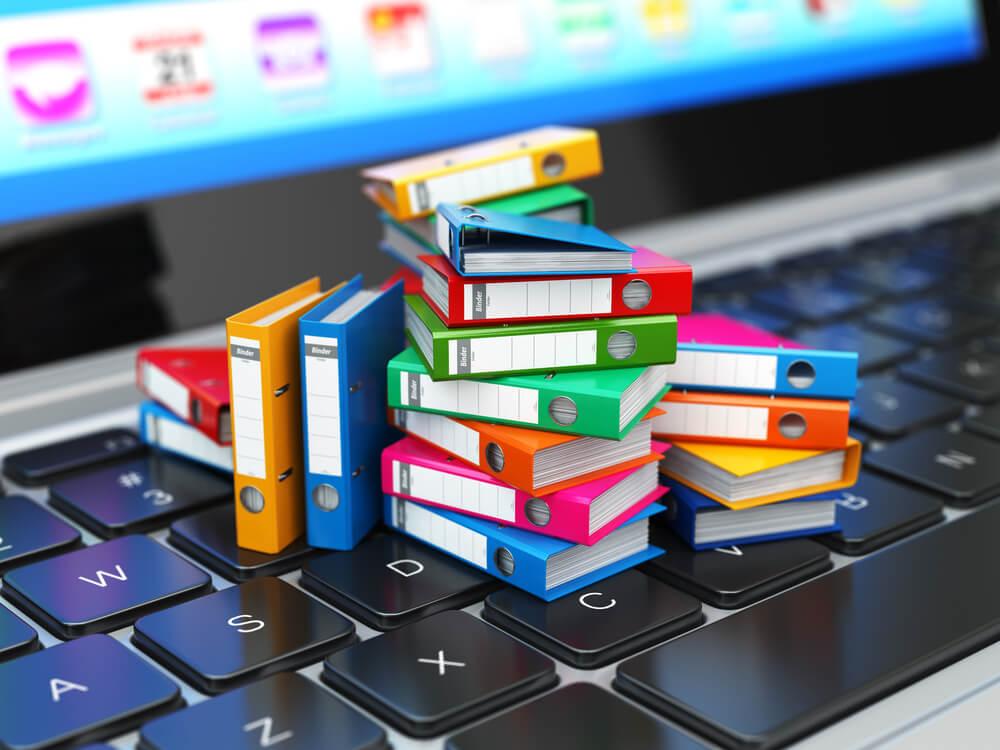 ict-skills-data-management