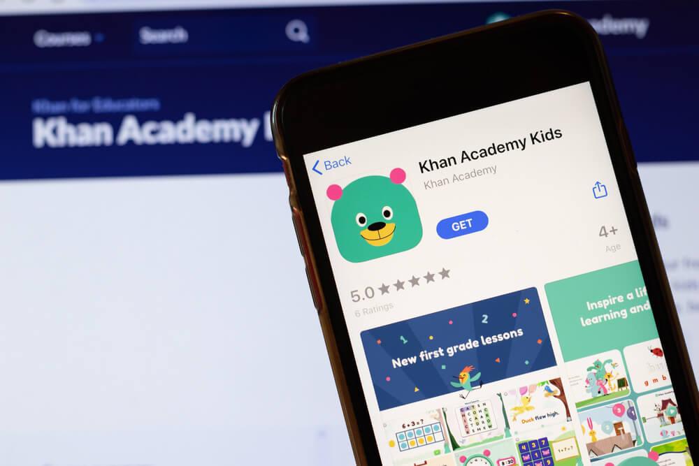 khan-academy-app