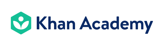 You probably already expected us to include Khan Academy in this list. So we did. But only because Khan Academy is one of the best places to find SAT resources.