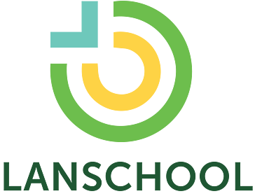 lanschool-smart-classroom-management-software