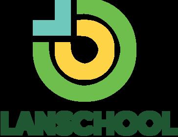 lanschool-smart-classroom-management-software