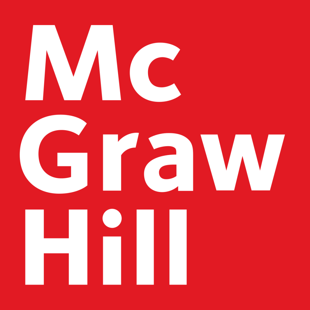 McGraw-Hill may not specifically be for SATs but it does offer PSAT online practice tests