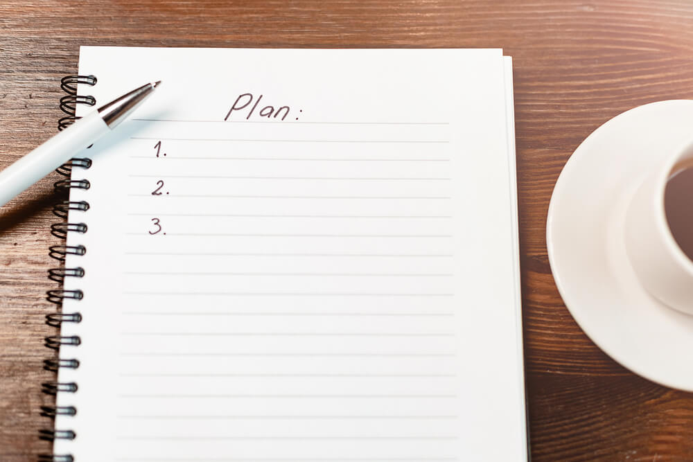 parenting-and-teaching-prioritize-to-do-list