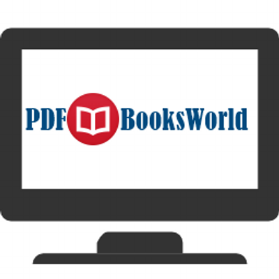 Looking For PDFs? You Came To The Right Place