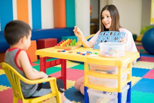 preschool-special-education
