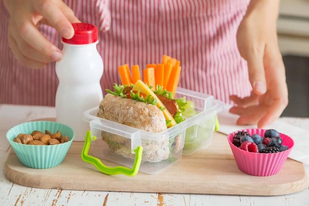 serve-healthy-snacks-for-brainpower