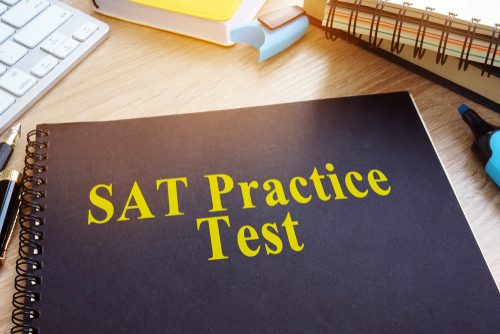 Top 11 Free SAT Resources For Self-Guided Learning