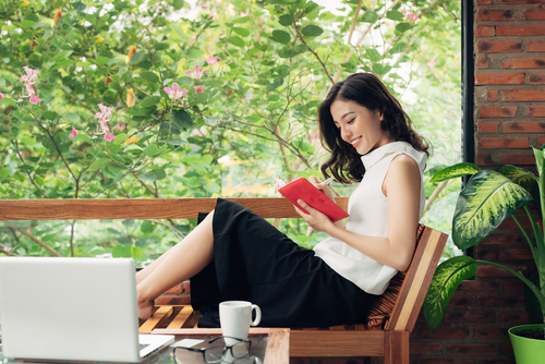 Read Books Online With Our Top 16 Free Open Libraries