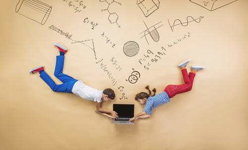 smart-classroom-management-tool
