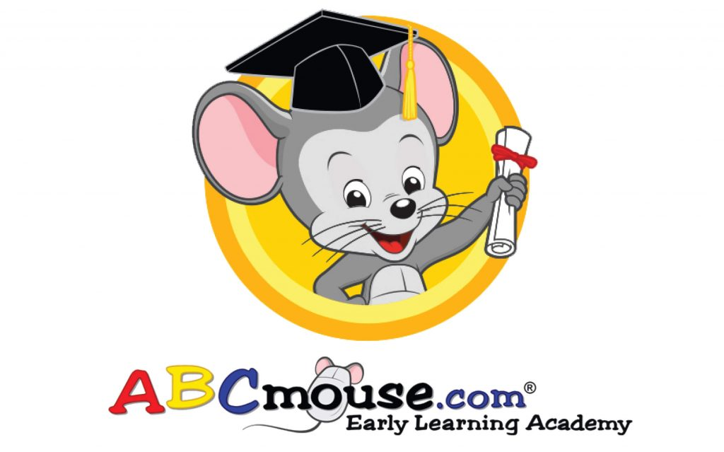 smart-kids-apps-abc-mouse