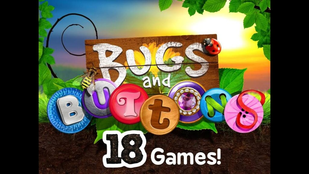 smart-kids-apps-bugs-and-buttons
