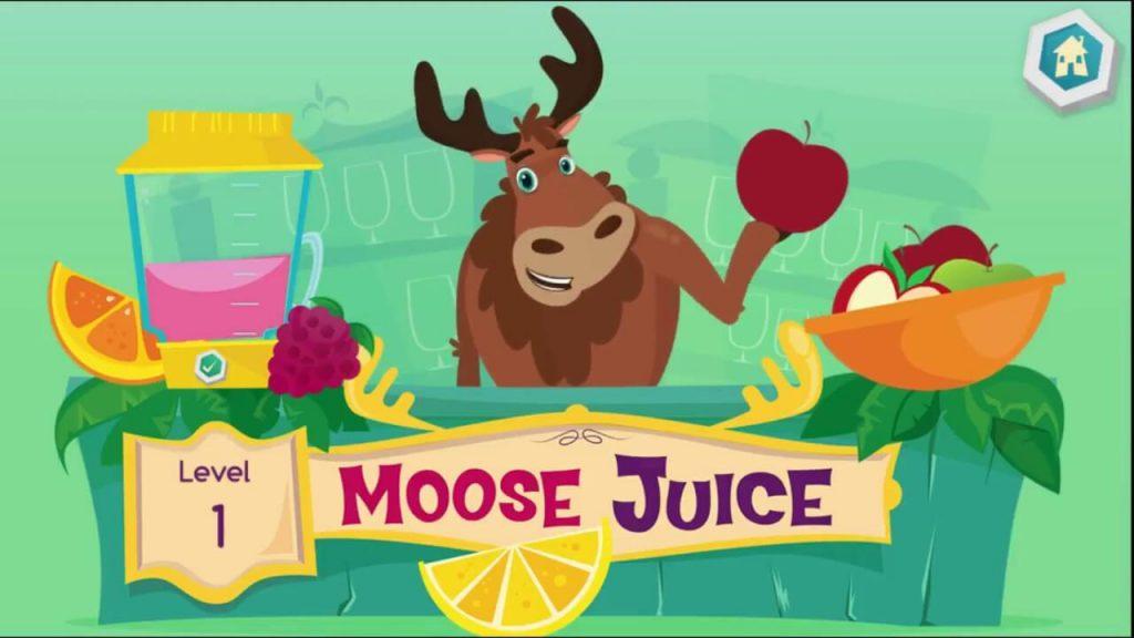 smart-kids-apps-moose-math