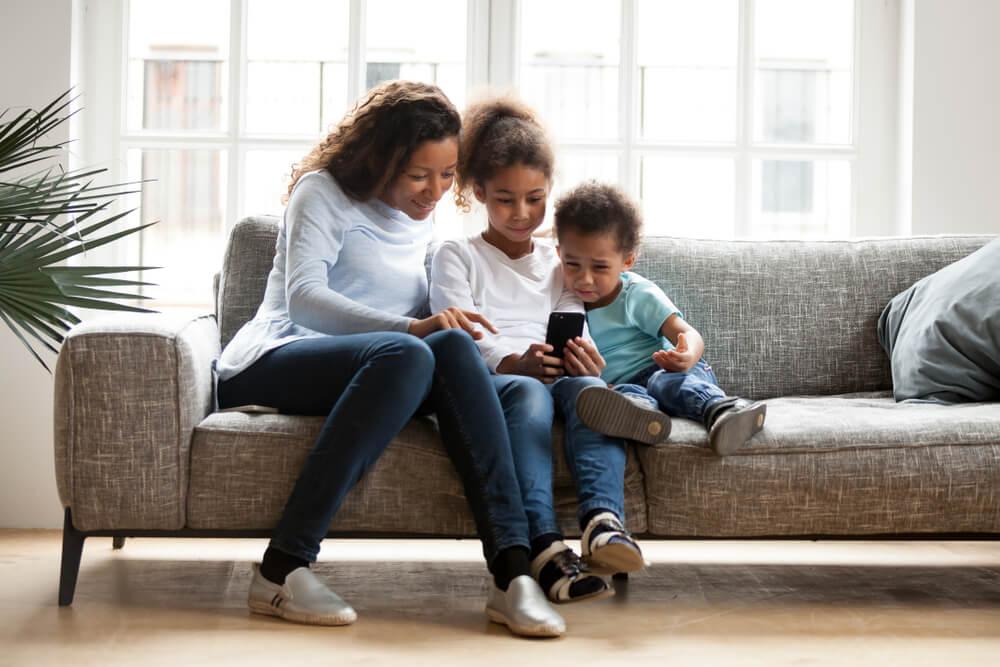 smart-kids-apps