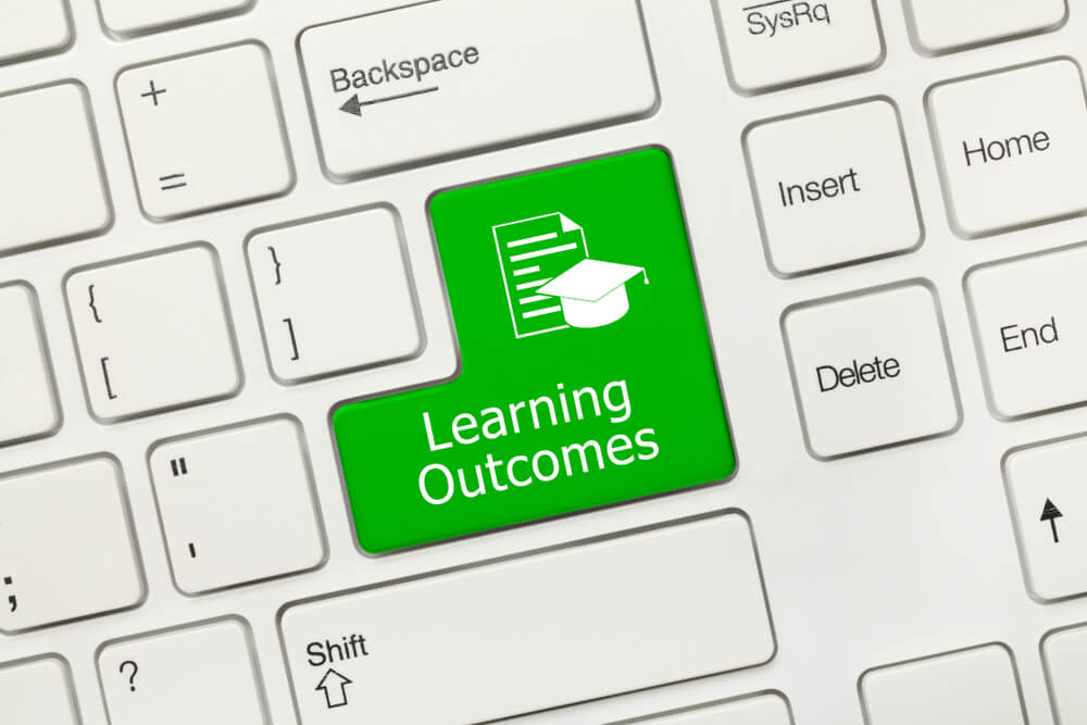 student-learning-outcomes