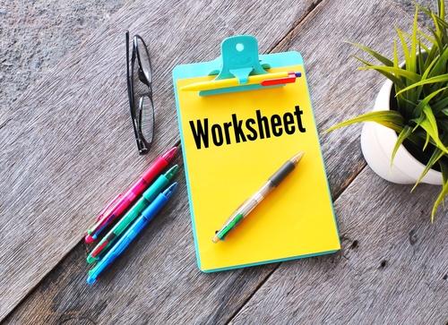 best-substitute-teaching-worksheets