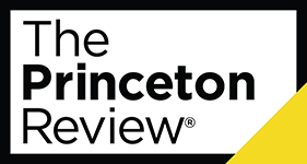 You can take as many tests through The Princeton Review as you'd like.