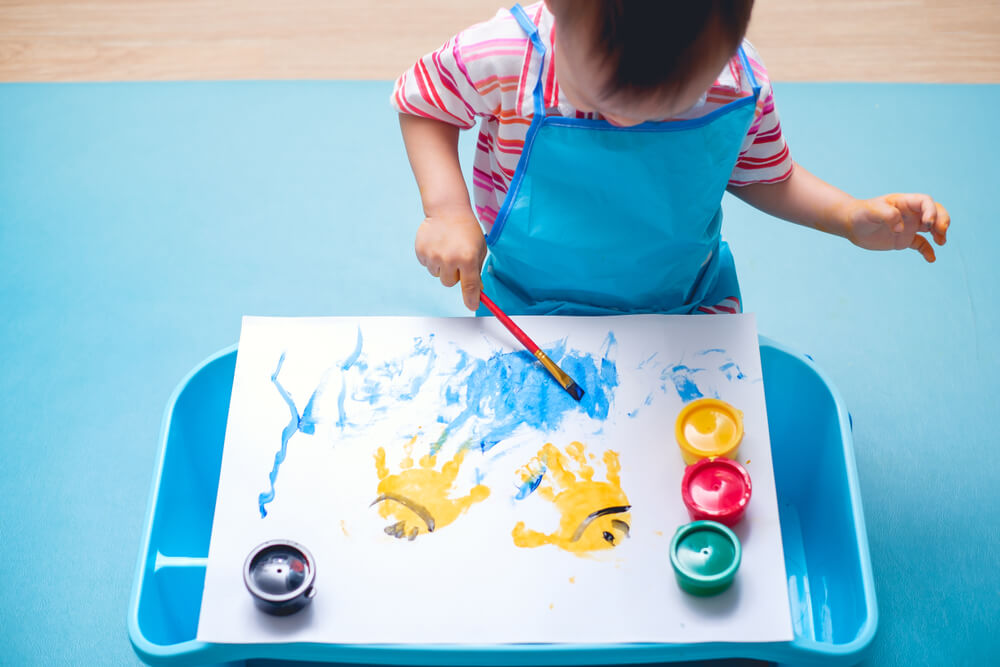toddler-activities-feature-image