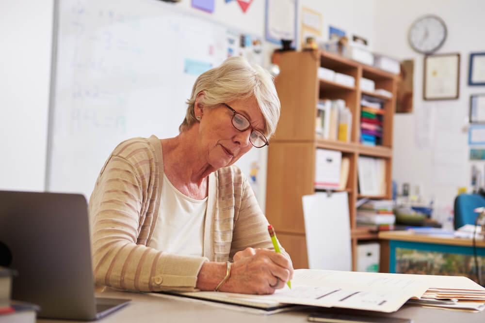 tools-for-low-tech-no-tech-teachers