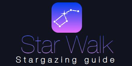 Star Walk: Star Gazing Guide