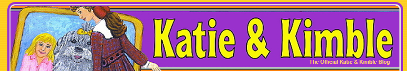 katie and kimble banner