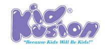 kids kusion logo