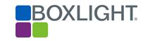 Mimio - boxlight logo