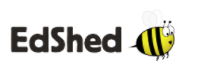 EdShed official logo picture