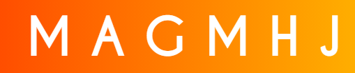 MAGMHJ logo official