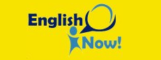 English Now at All Digital School