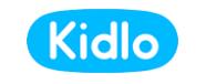 Kidlo logo image